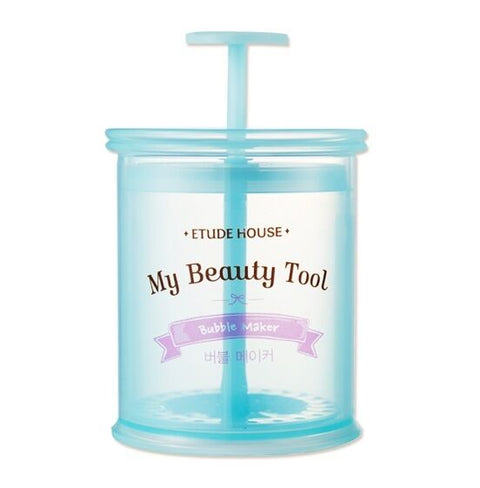 Etude House My Beauty Tool Bubble Maker