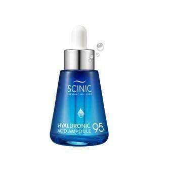 Scinic Hyaluronic Acid 95% Ampoule