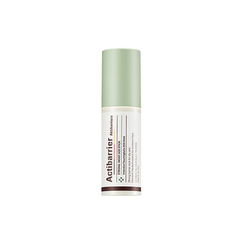 Missha [Actibarrier] Strong Moist SOS Stick