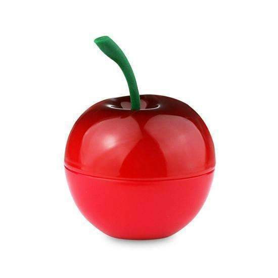 TonyMoly Mini Berry Cherry Lip Balm