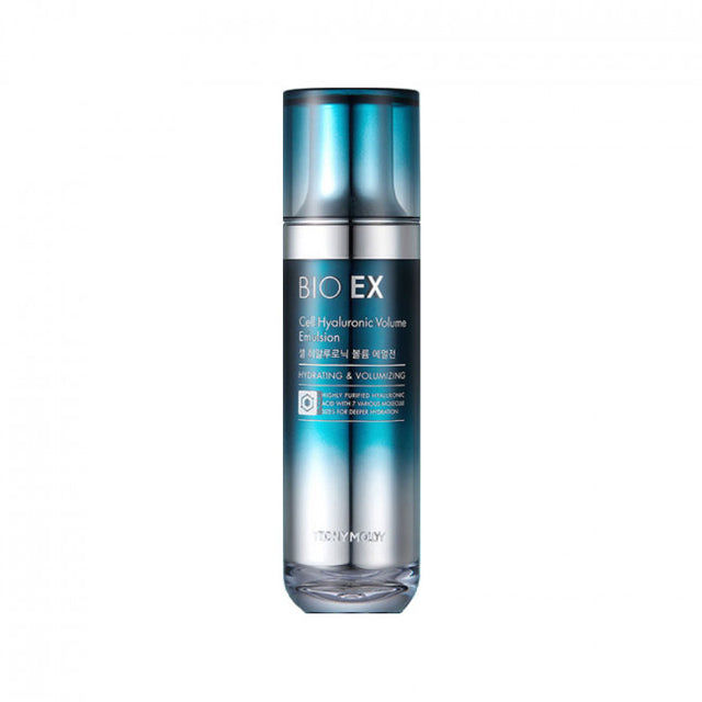 TonyMoly Bio Ex Cell Hyaluronic Volume Emulsion