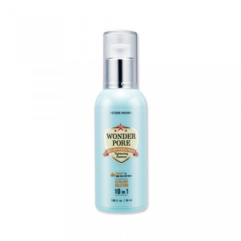Etude House Wonder Pore Tightening Essence
