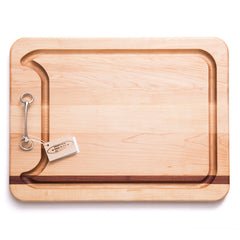 Mini Handle Board