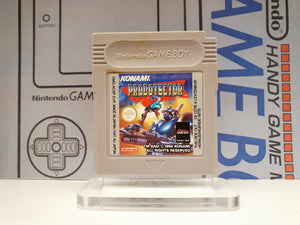 Probotector 2 Gameboy Game Cartridge DMG-ACSP-EUR