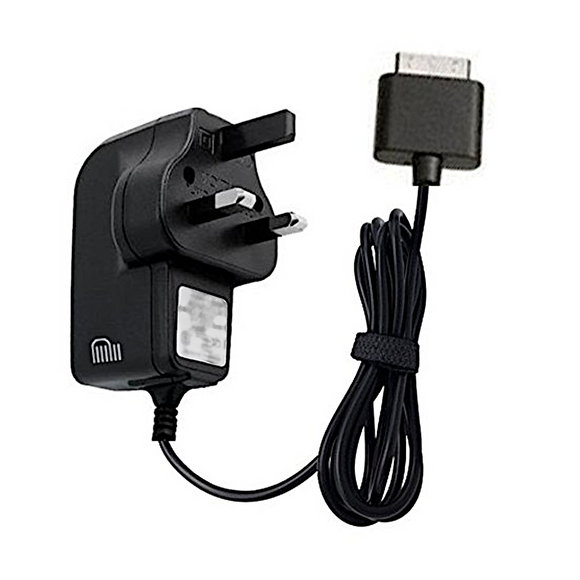 Replacement Sony Playstation PSP Go Charger & Power Adapter - Gaming Outlet