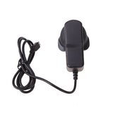 Sony Playstation PS Vita Charger Power Adapter (PCH-2003 Slim) - Gaming Outlet