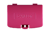 Nintendo GameBoy Colour Replacement Battery Cover (GBC) - Gaming Outlet