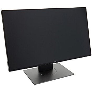"Dell UltraSharp U2417H - Monitor LED - 24"" (23.8"" visible)"