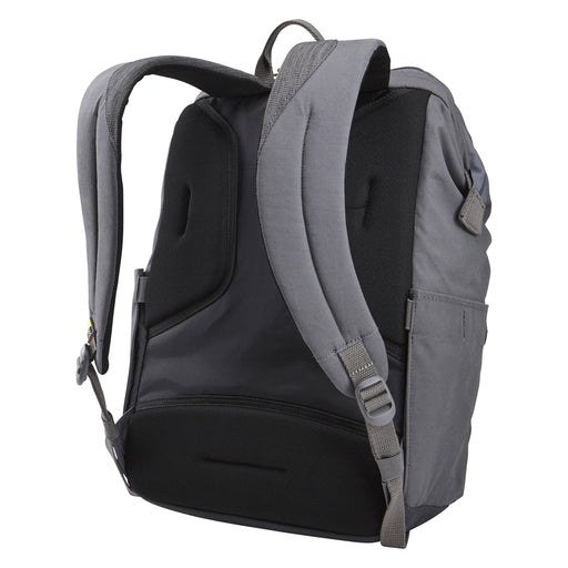 Case Logic LoDo Medium Backpack - Mochila para transporte de portátil - 14""