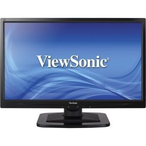 "ViewSonic VA2249S - Monitor LED - 22"" (21.5"" visible)"