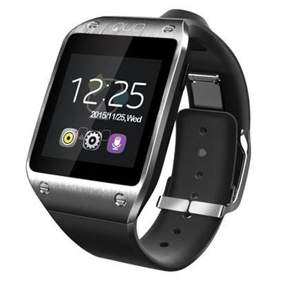 Smart Watch Marca Quo