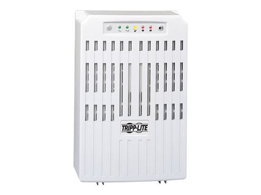 UPS Smart 2200VA 1600W Tower