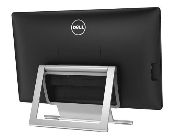 "Dell P2314T - Monitor LED - 23"" (23"" visible)"