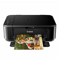 Canon MG3610 - Multifunction printer
