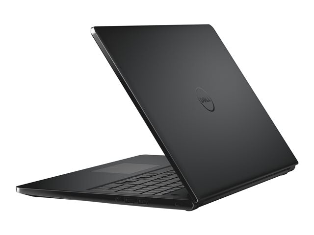 "Dell Inspiron - 3552 - Notebook 15.6"" D8134"