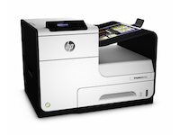 HP - Personal printer - hasta 40 ppm (mono) - Ink-Jet