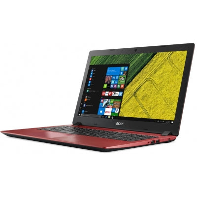 Laptop ACER Intel-Core i3, pantalla de 15.6""