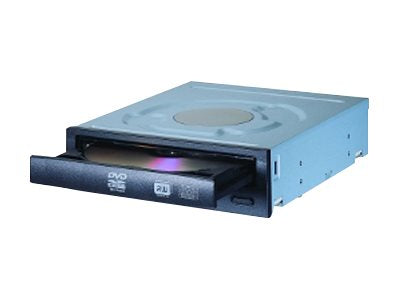 iteOn iHAS124 - Unidad de disco - DVD±RW (±R DL) / DVD-RAM