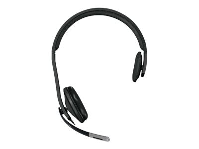 Microsoft LifeChat LX-4000 for Business - Auricular - tamaño completo