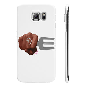 Coque Smartphone - From Paris With Love