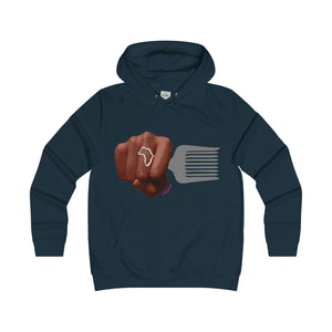 Sweatshirt à capuche - From Paris With Love