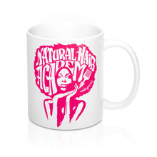 Mug - Natural Hair Academy