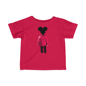 T-shirt enfant - Back To The Future