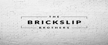 Where To Buy Brick Slips From Near Me