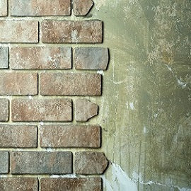 THE BRICKSLIP BROTHERS CONTACT US PAGE, image
