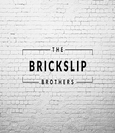 The Brickslip Brothers
