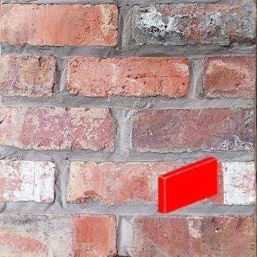 leamington spa pressed brick slips for brick slip cladding
