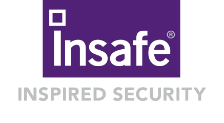insafe security