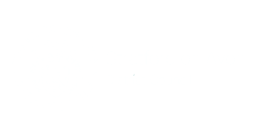 Stratford upon avon council