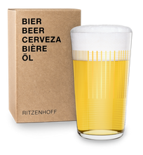 BEER by Piero Lissoni