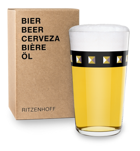 BEER by Sonia Pedrazzini