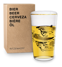 BEER by Peter Pichler