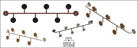 DOTS_Houseofinterior