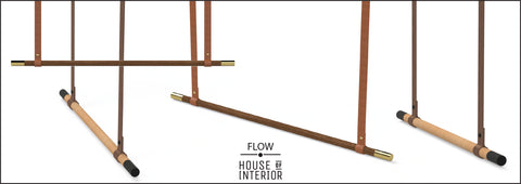 FLOW_Houseofinterior