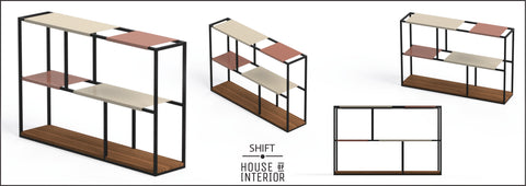 SHIFT_Houseofinterior