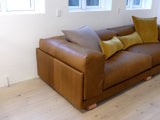 EXTREAM sofa