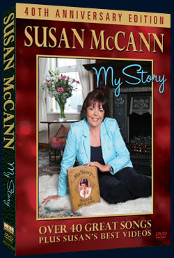 My Story - 40th Anniversary Edition