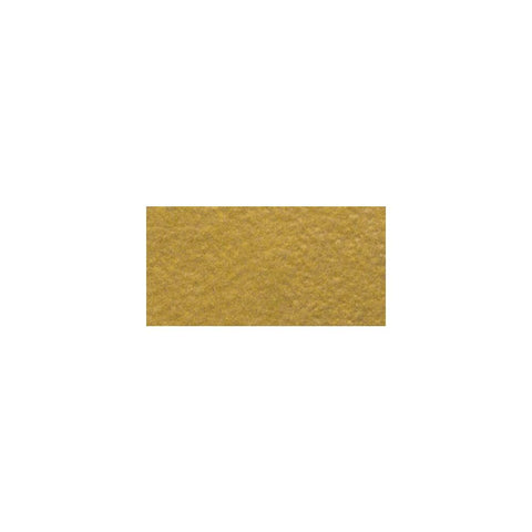 Ranger - Embossing Powder - Princess Gold (EPJ37477)