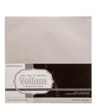 Coredinations - 12x12 10 sheet vellum - Basics