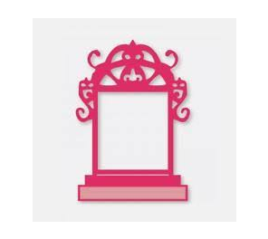 Couture Creations Metricon Collection - Light Box Frame