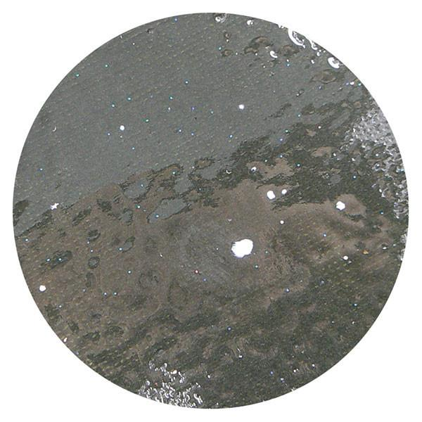 Couture Creations - BASICS - Chunky Clear High Gloss Embossing Powder