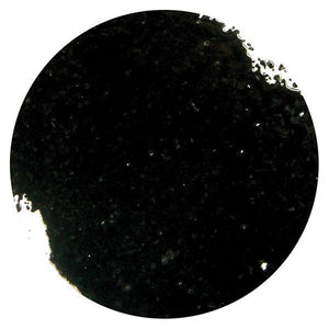 Emboss Powder - Basics - Chunky Midnight Black (Opaque)