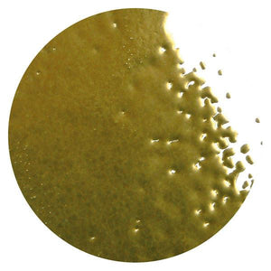 Couture Creations - CHUNKY - Gold Chunky Crystals Embossing Powder