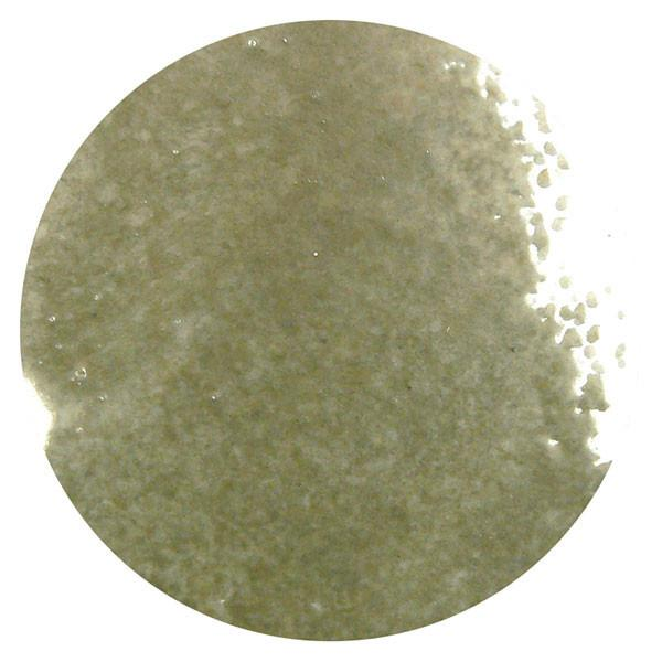 Emboss Powder - Chunky - Mirror Plantinum Mixed Chunky