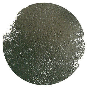 Couture Creations - CLASSIC METALLICS - Gunmetal Embossing Powder - Super Fine
