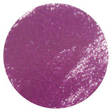 Emboss Powder - Classic Metallics - Ruby Metallic Finish - Super Fine